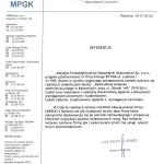 MPGK 24.01.2012